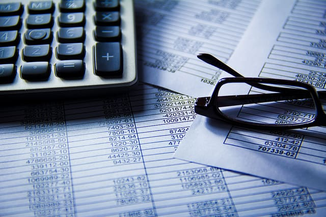 Tools for Fixing Your Bloated Budget