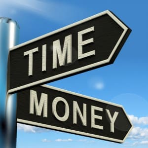 How Experienced RFP Professionals Can Help Your Company Save Time and Money