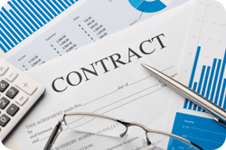 Planning and Sourcing Challenges for Chief Procurement Officers in Contract Management