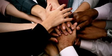 Stakeholder Participation – Can You Get the Level You Want and Need?