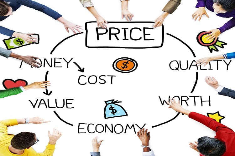 RFPs – How to Get Full Vendor Participation and the Best Price/Value