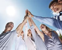 Does Your Procurement Organization Work Like Great Sports Teams Do?