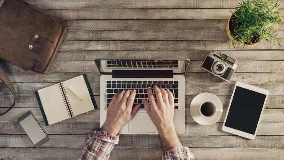 When Does an eSourcing Platform Make Sense for Your Organization?