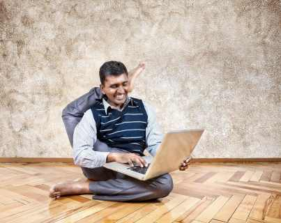How Flexible is Your eSourcing Platform?