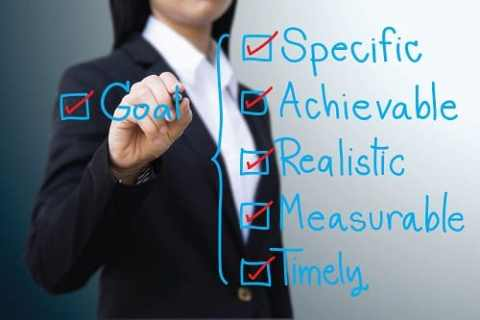 Five Goals for Your Procurement Process – Is Your Organization Seeking the Same Ones?