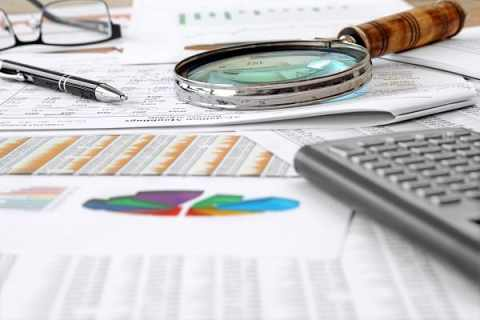 Optimization Plus Negotiation Leads to Profitability and Provides a Strategic Advantage