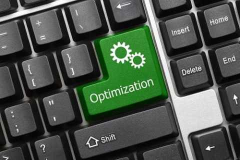 Optimization – Dynamic Decision Making to Meet the Needs of the CPO and COO in the Same Meeting