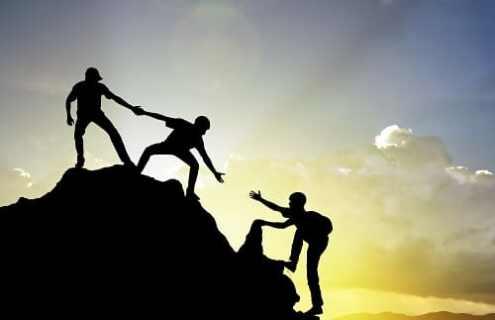 Adoption, Collaboration and Transformation of Procurement