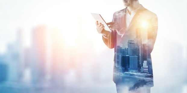 Transformation of Procurement in Your Organization