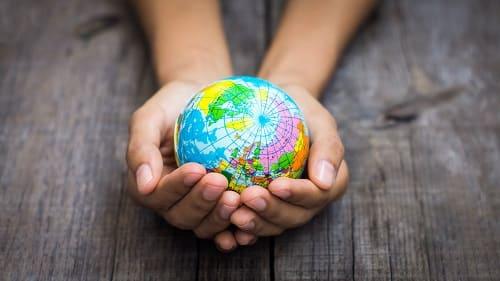 Procurement Challenges – Isn't Simpler a Smart Goal?
