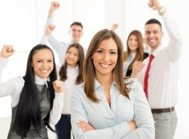 Ethics in Procurement Management