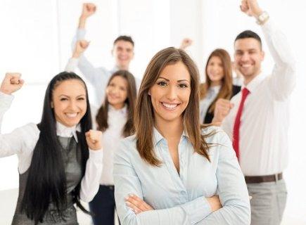 Internal Marketing of Your New Procurement Platform