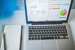 The Best Business Process Management Software