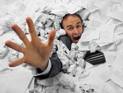 Are Your Contracts Stuck in Limbo?
