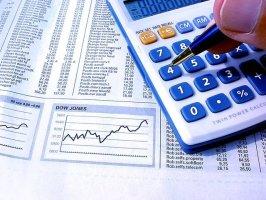 Spend Analysis in Supply Chain Management
